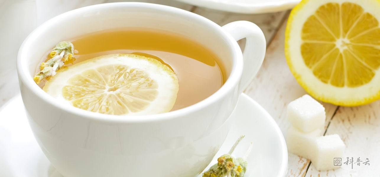 lemon-tea.jpg